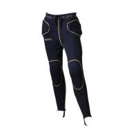 Forcefield Sport Pants With...
