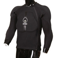 Forcefield AR Shirt Without...