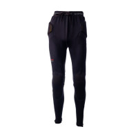 Forcefield Pro Pants Air...