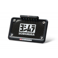 17-20 Yamaha FZ-09/MT-09...
