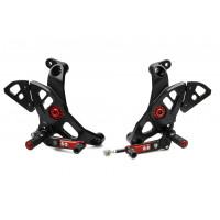 Ducati Supersport 936/S CNC...