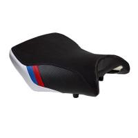 15-19 BMW S1000RR Luimoto...