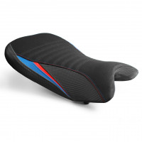 20-21 BMW S1000RR Luimoto...