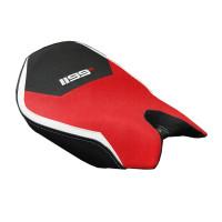 11-15 Ducati 1199/R/S...