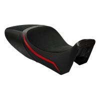 11-14 Ducati Diavel Luimoto...