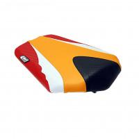 12-16 Honda CBR 1000RR...