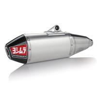 19-21 Honda CRF450X...