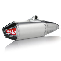 14-17 Yamaha YZ450F...