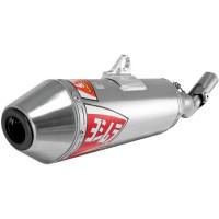 14-18 Honda CRF125F...