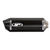 03-05 Yamaha R6 M4 Standard...