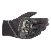 Alpinestars Chrome Gloves