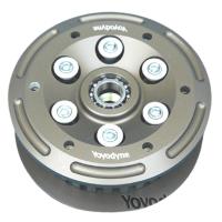 04-05 Yamaha R1 Yoyodyne...