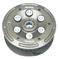 06-11 Yamaha FZ1 Yoyodyne...