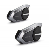 Sena 50S Bluetooth Headset...