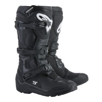 Alpinestars Tech 3 Enduro...