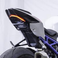 2021 BMW S1000R New Rage...