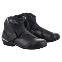 Alpinestars SMX-1R V2 Boots