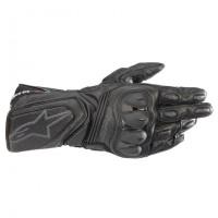 Alpinestars SP-8 V3 Leather...