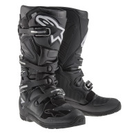 Alpinestars Tech 7 Enduro...