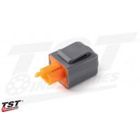 Gen 2-SK TST 2 Pin LED...