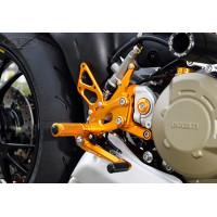 20-21 Ducati Streetfighter...