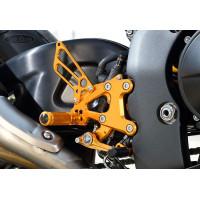 20-21 Honda CBR 1000RR-R...