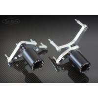 20-21 Ducati Panigale V4/S...