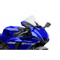 20-21 Yamaha R1/M Puig...