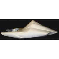 09-13 GSX-R 1000 SharkSkinz...
