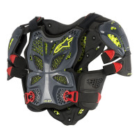 Alpinestars A-10 Full Chest...