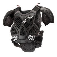 Alpinestars Bionic Chest...