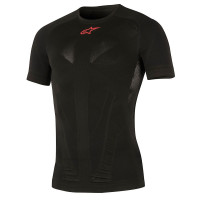 Alpinestars Tech Short...