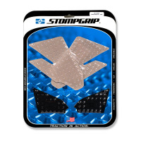 13-18 BMW F800GS Stompgrip...