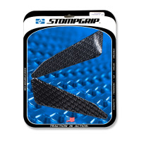 08-16 BMW G650GS Stompgrip...