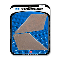 13-17 BMW R1200GS Stompgrip...