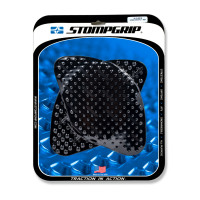 06-12 BMW R1200GS Stompgrip...