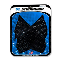 14-18 BMW R1200RS Stompgrip...