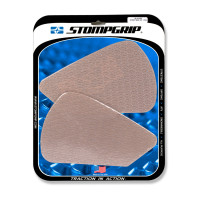 19-20 BMW R1250GS Stompgrip...