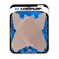 15-19 BMW S1000RR Stompgrip...