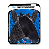 09-14 BMW S1000RR Stompgrip...