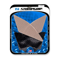 15-19 BMW S1000XR Stompgrip...