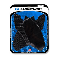 14-19 BMW S1000R Stompgrip...