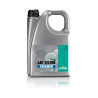 Motorex Air Filter Cleaner...