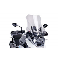 13-18 BMW R1200GS/Adventure...