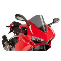 Ducati 959/1299 Panigale...