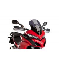 15-17 Ducati Multistrada...