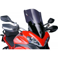 10-12 Ducati Multistrada...