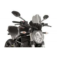 14-19 Ducati Monster 821...