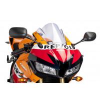 13-16 Honda CBR 600RR Puig...