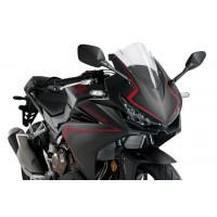 2019 Honda CBR 500R Puig...